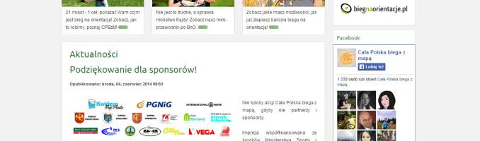 biegajzmapa.pl