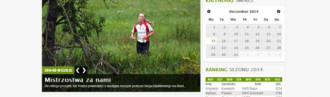 biegnaorientacje.pl