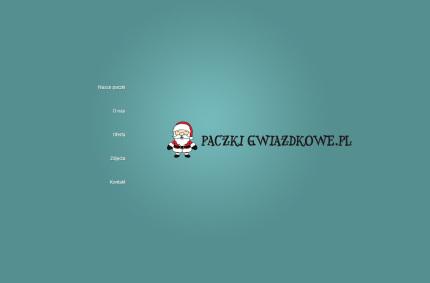 paczkigwiazdkowe.pl