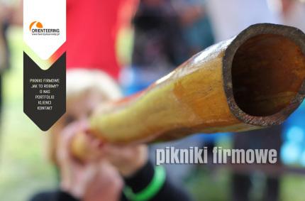 pikniki-firmowe.pl