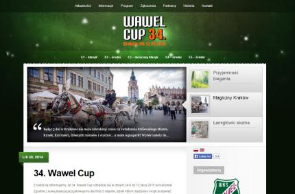 wawelcup.pl